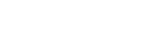 Orange City Council logo in white