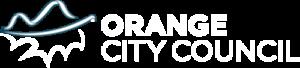 Orange City Council Logo