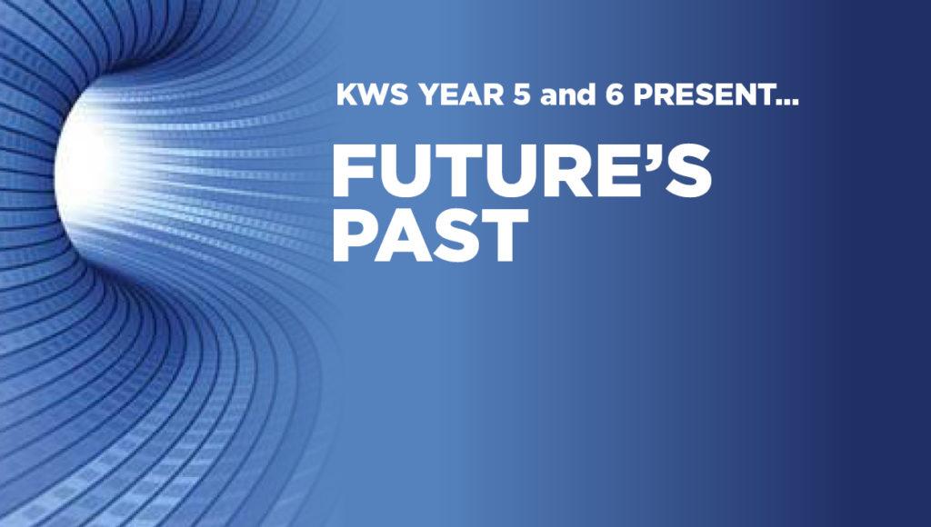 KWS Futures Past