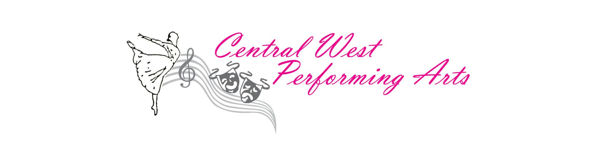 CWPA A Showcase of Talent