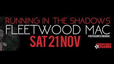 The Fleetwood Mac Show