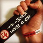 High Impact Martial Arts and Health Studio