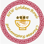 New Golden Bowl Chinese Restaurant