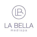 La Bella medispa orange