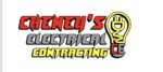 Cheney's Electrical Contracting