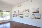 The Corner Store Gallery