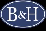 Broadley & Haydon Chartered Accountants
