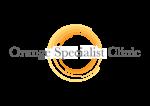 Orange Specialist Clinic
