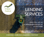 MBC Finance