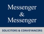 Messenger & Messenger Solicitors