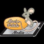 Mouse Potato Media