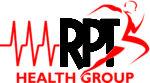 RPT Health Group