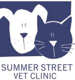 Summer Street Vet Clinic