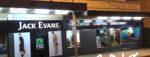 Jack Evans Workwear