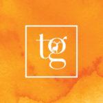 Studio: Tiffany Gouge