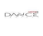 United Dance Project
