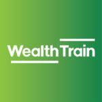 Wealth Train