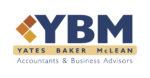 Yates Baker McLean