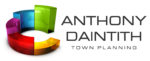 Anthony Daintith Town Planning