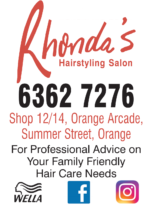 For All Your Professional Family Friendly Hair Care Needs