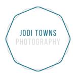 Jodi Towns Photography
