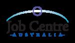 Job Centre Australia Ltd.
