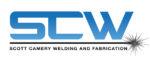 Scott Camery Welding and Fabrication