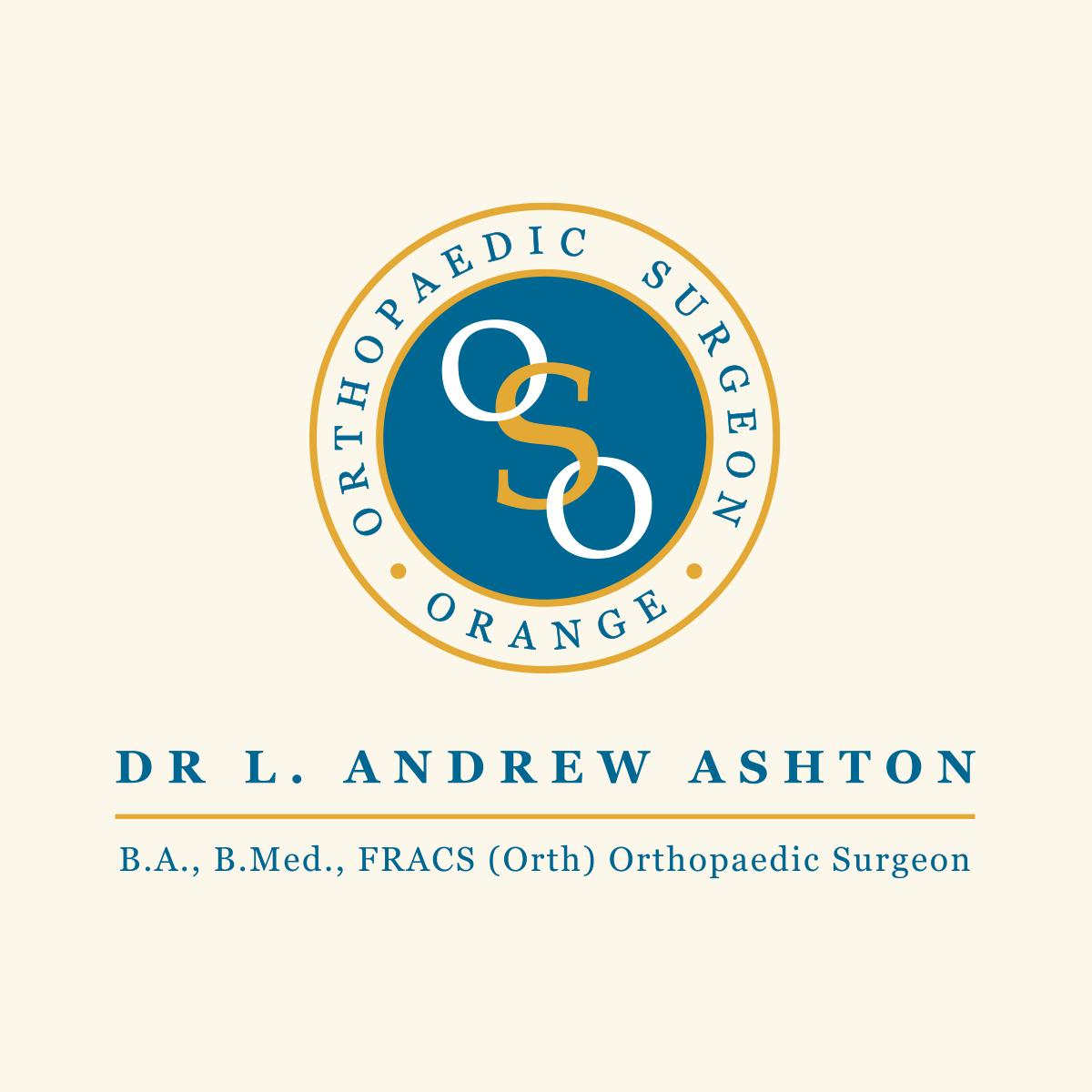 Orthopaedic Surgeon Orange Orange City Council