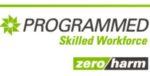 Programmed Skill Workforce