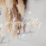 Couture Beauty Studio