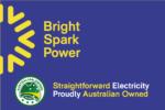Bright Spark Power Pty Ltd