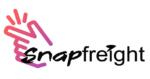 Snapfreight