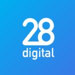 28 Digital