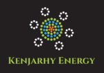 Kenjarhy Energy Solutions Pty Ltd