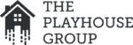 The Playhouse Group Logo
