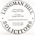 Longman Hill Solicitors